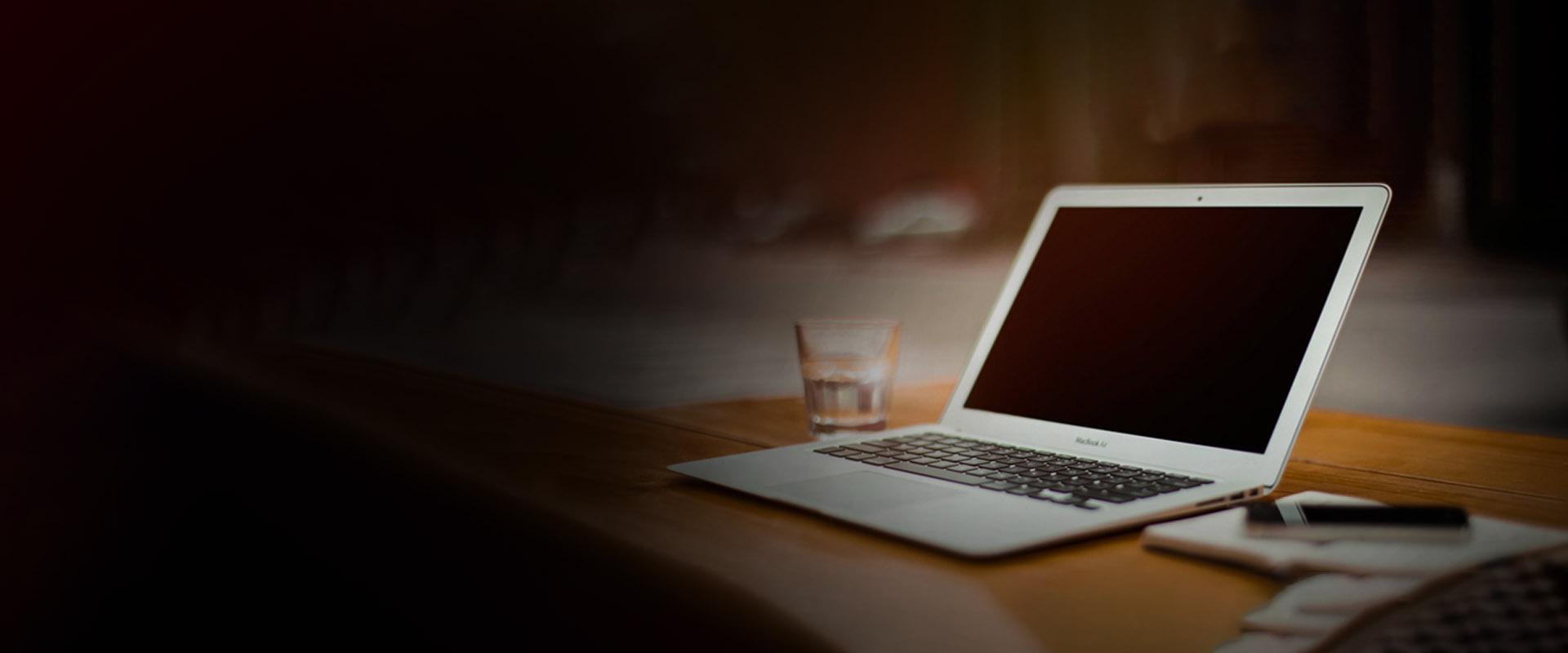 Dịch Vụ Sửa Laptop Tận Nơi Quận Gò Vấp Giá Rẻ